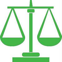 bilancia_giustizia 200x200