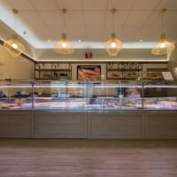 realizzazioni Gioacchini Pasta Shop
