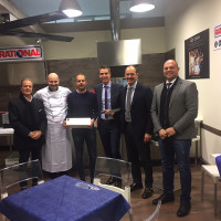 rational-staff-con-gioacchini